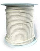 8mm Polyester Rope