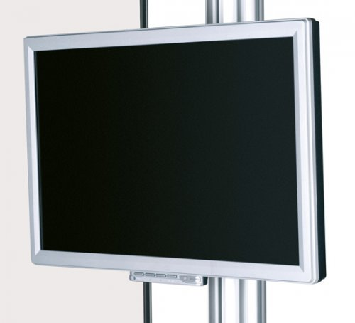 Eurostand Centro Screen Mount